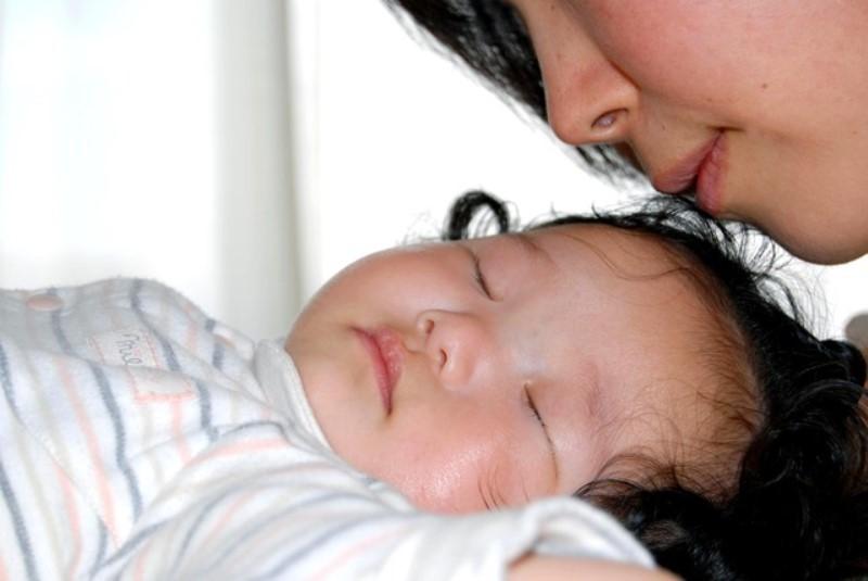 予防接種を考えよう&虫除けスプレー作り