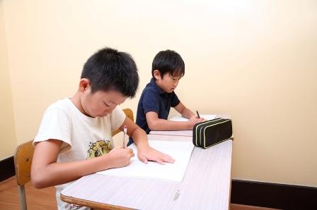 プロライターが教える読書感想文教室①